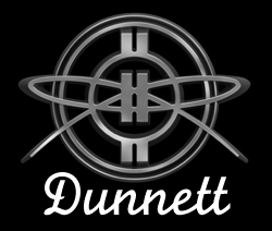 Dunnet Logo