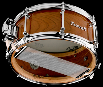 MonoPly  6514MP-Red Gum
